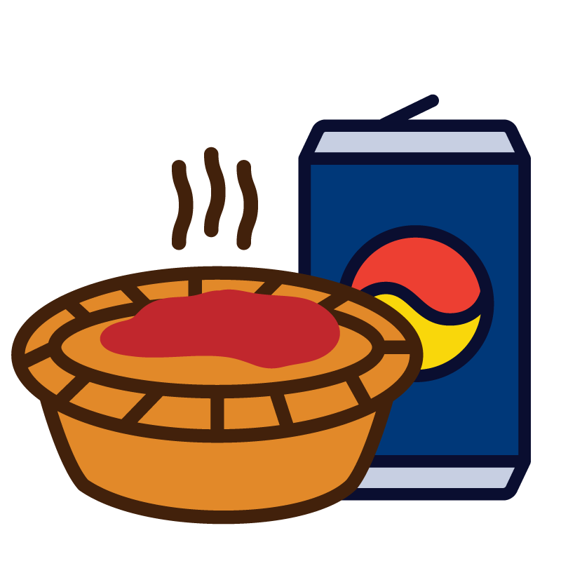 clipart library Menu tommo s pies. Mashed clipart bangers and mash.