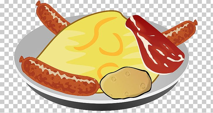 clip transparent library Potato breakfast sausage pizza. Mashed clipart bangers and mash.