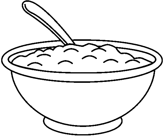 clip art transparent library Mashed clipart mush. Free potato cliparts download.