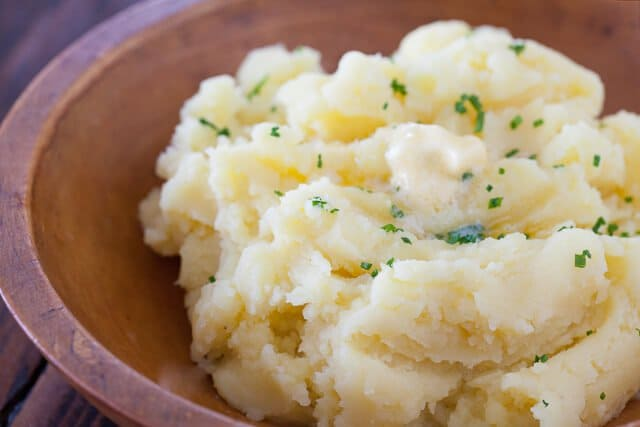 clip art freeuse library Mashed clipart mush. Best potatoes no milk.