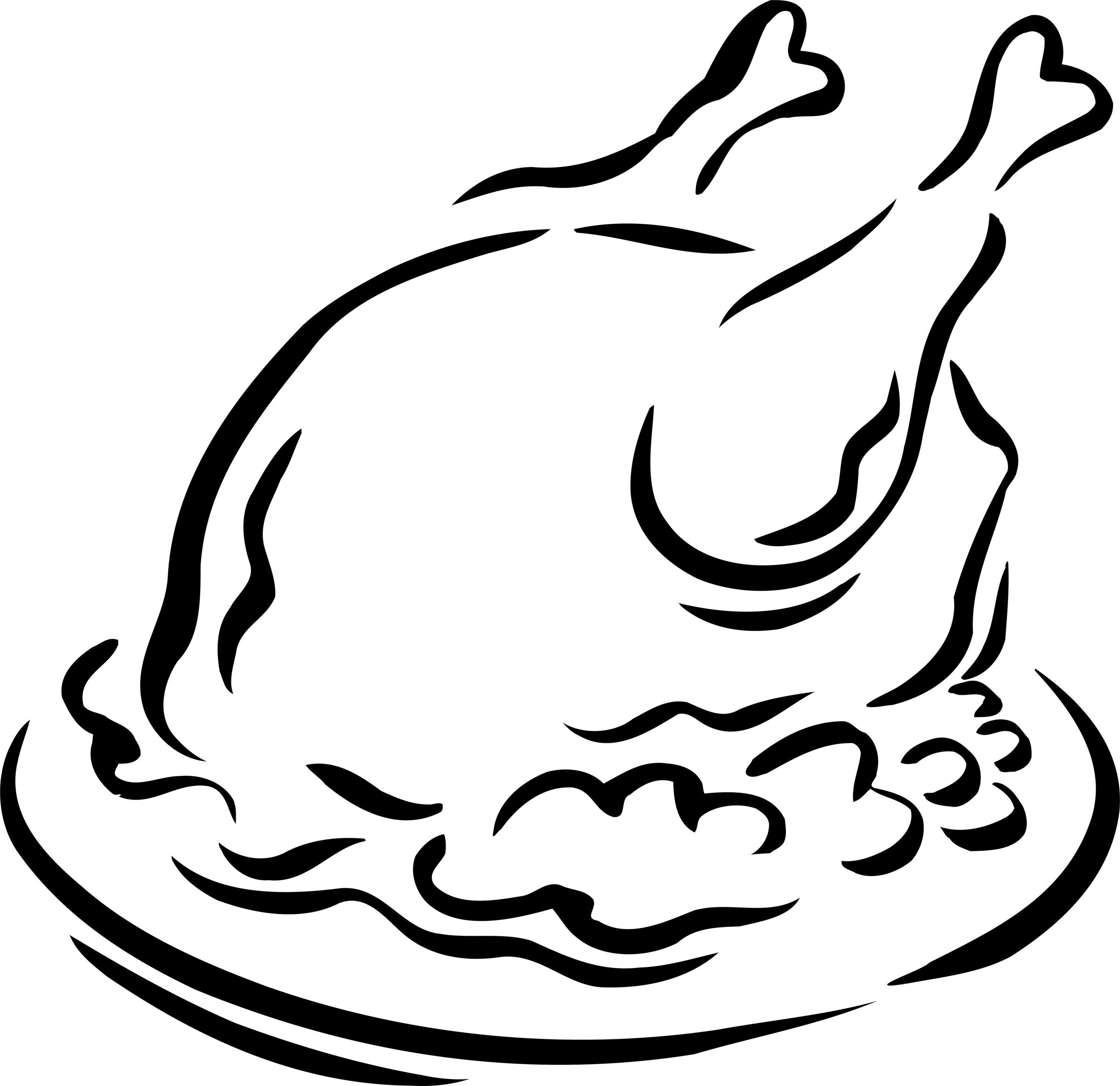 image free stock Clip art library . Mashed clipart potato bar.