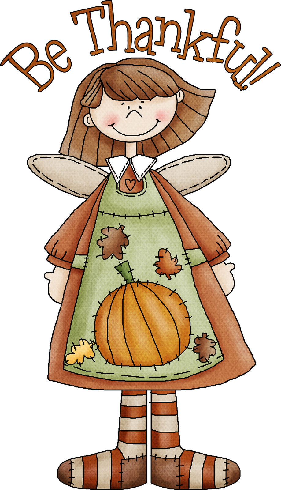 clip freeuse stock Mashed clipart thanksgiving. Preparing for diary of
