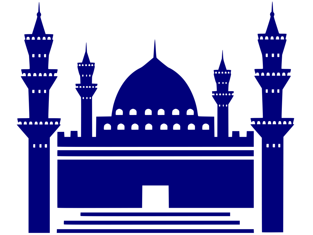 picture free Masjid PNG Transparent Image