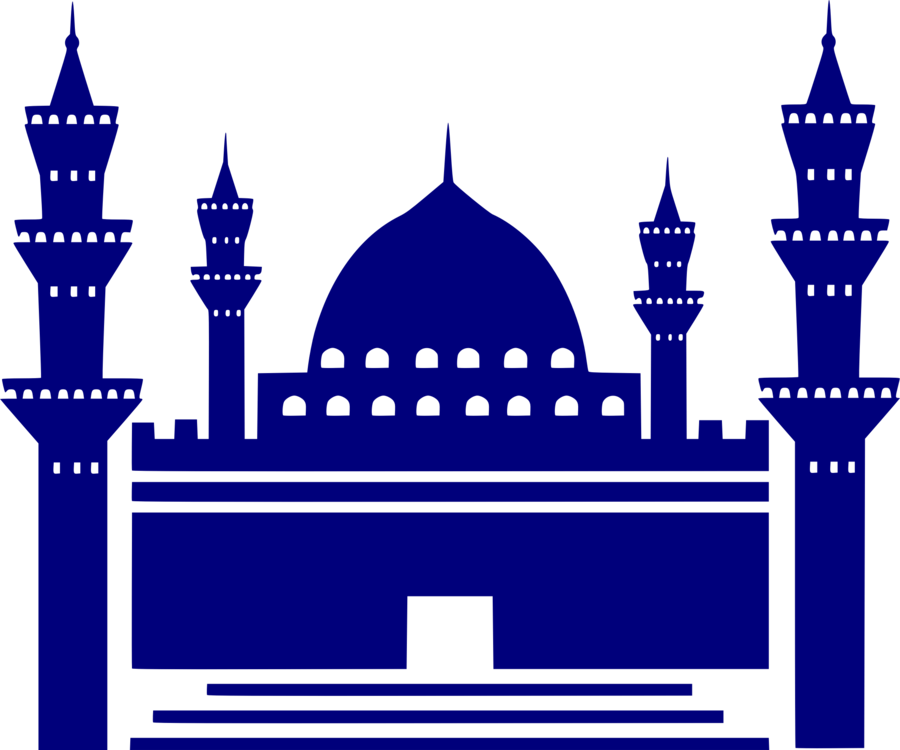 clip free stock Sultan Ahmed Mosque Great Mosque of Mecca Computer Icons Islam free
