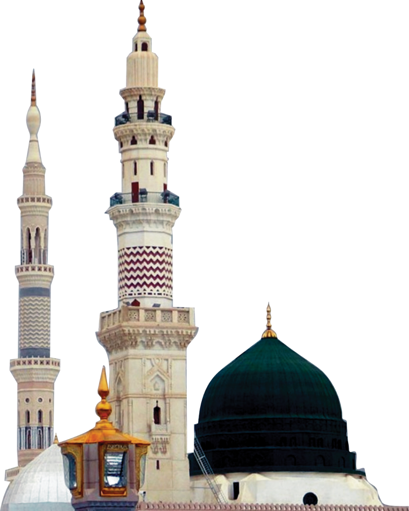 png transparent stock Masjid PNG High Quality Image