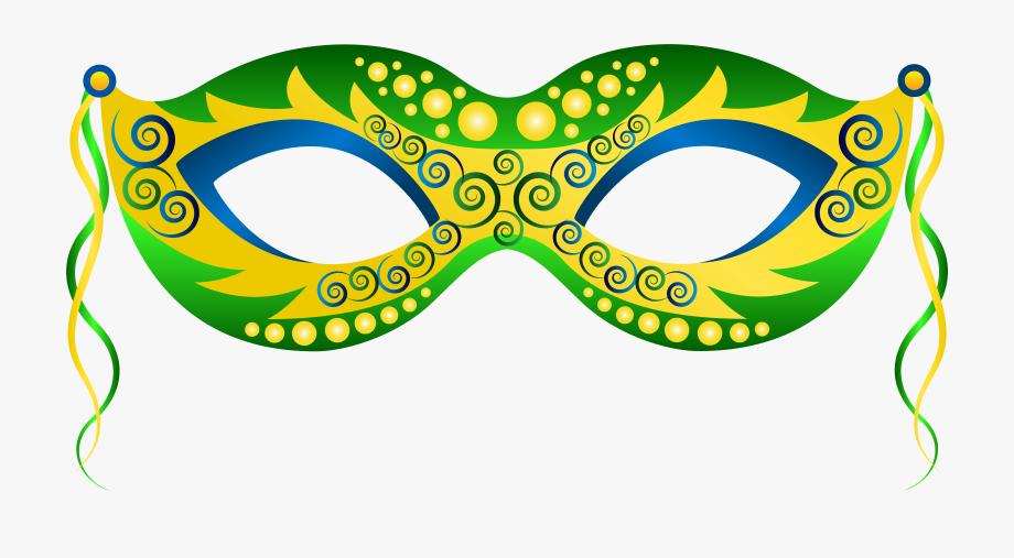 freeuse Mask clipart. Png image information mardi.