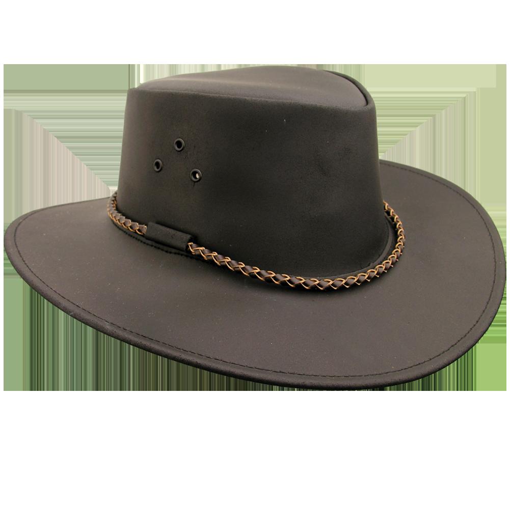 free stock Hat australian free on. Mask clipart cowboy.