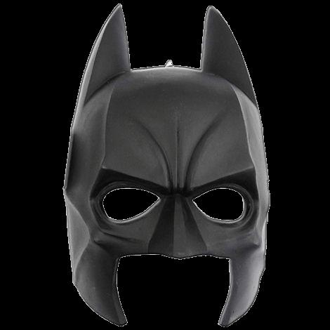 svg free download Batman Mask transparent PNG