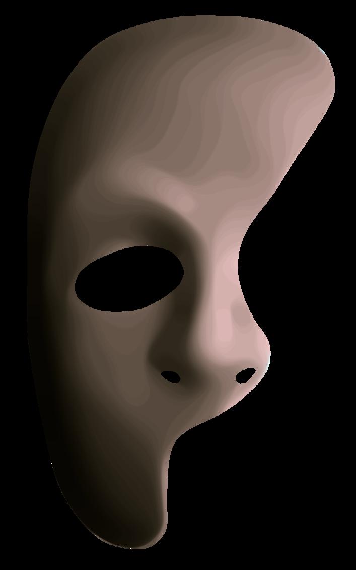 transparent stock Png images all download. Mask transparent