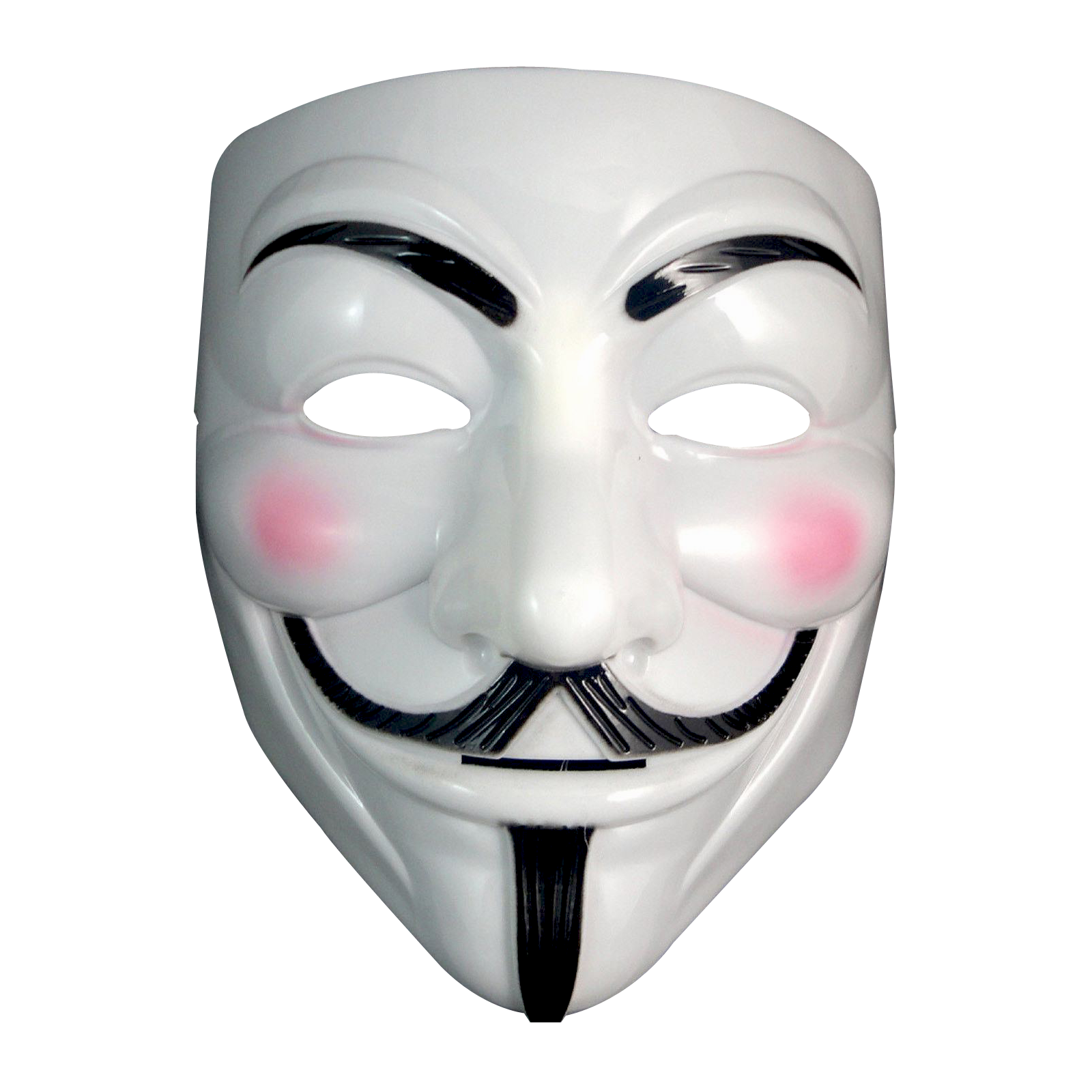 banner stock Mask transparent. Anonymous png image purepng