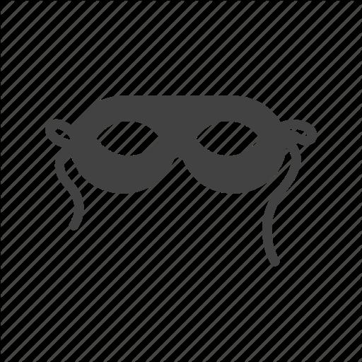 vector free stock Outdoor Fun Glyph