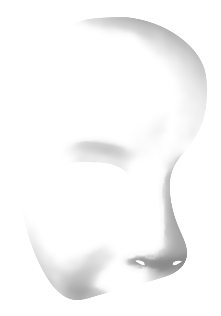 png freeuse library Cut png by travail. Mask transparent clear
