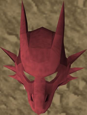 free download dragon mask