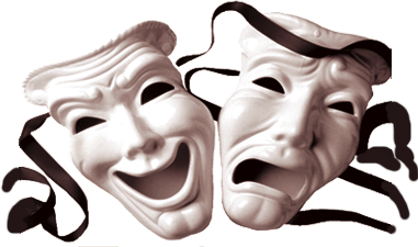 jpg royalty free stock How to Make Your Own Greek Tragedy