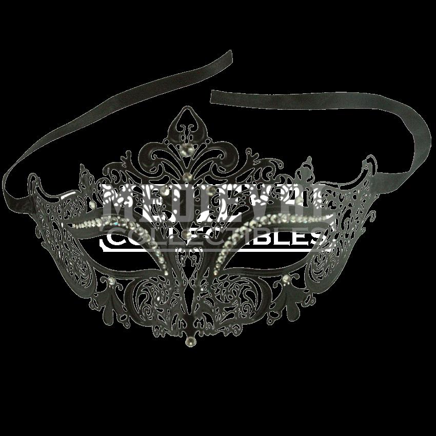 clip art transparent mask transparent masquerade #114417263