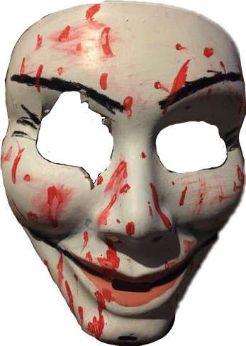 picture stock Mask transparent purge. Png official psds share