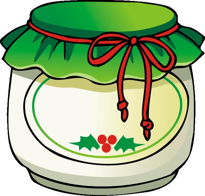 royalty free Mason clipart. Image of jar clip.