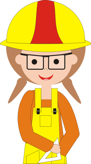 picture freeuse library Mason clipart concrete tool. Maternity leave for ironworkers.