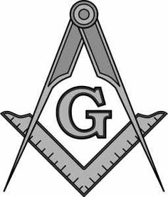picture black and white stock Pinterest . Mason clipart masonic lodge.