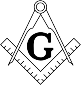 clipart library download Welcome to temple no. Mason clipart masonic lodge.