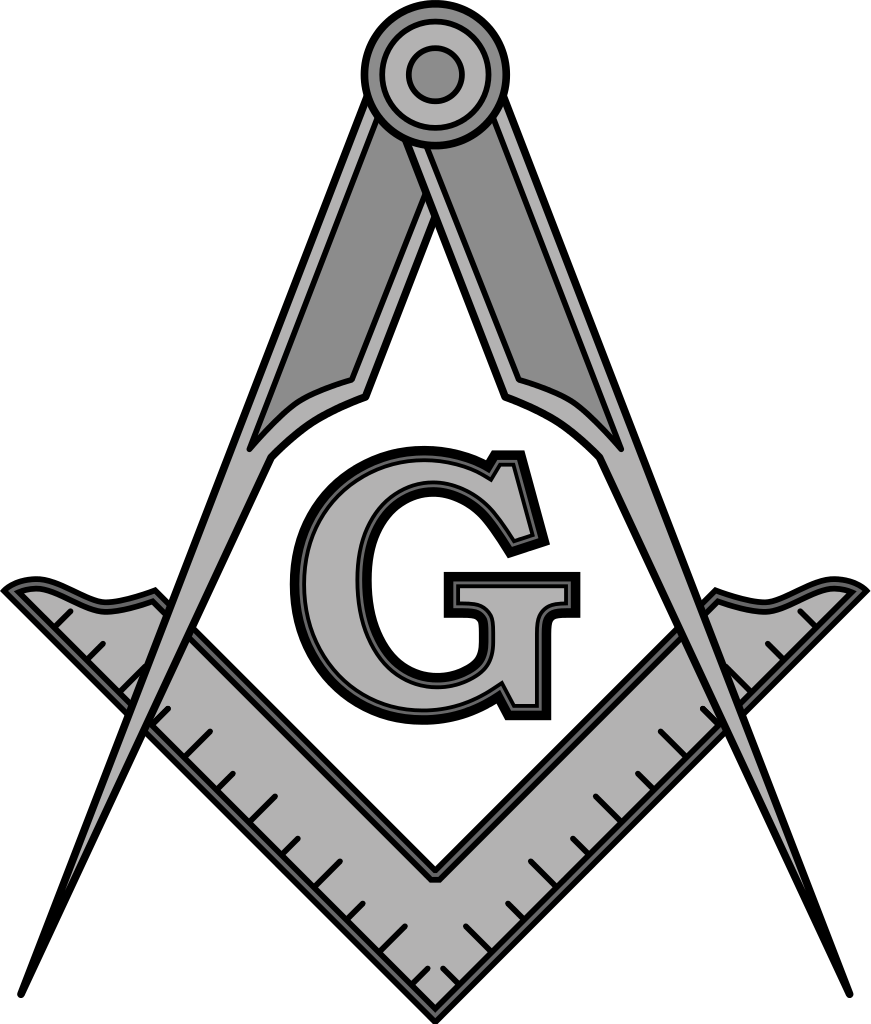 clip free download Mason clipart masonic lodge. File squarecompassesg svg wikipedia.