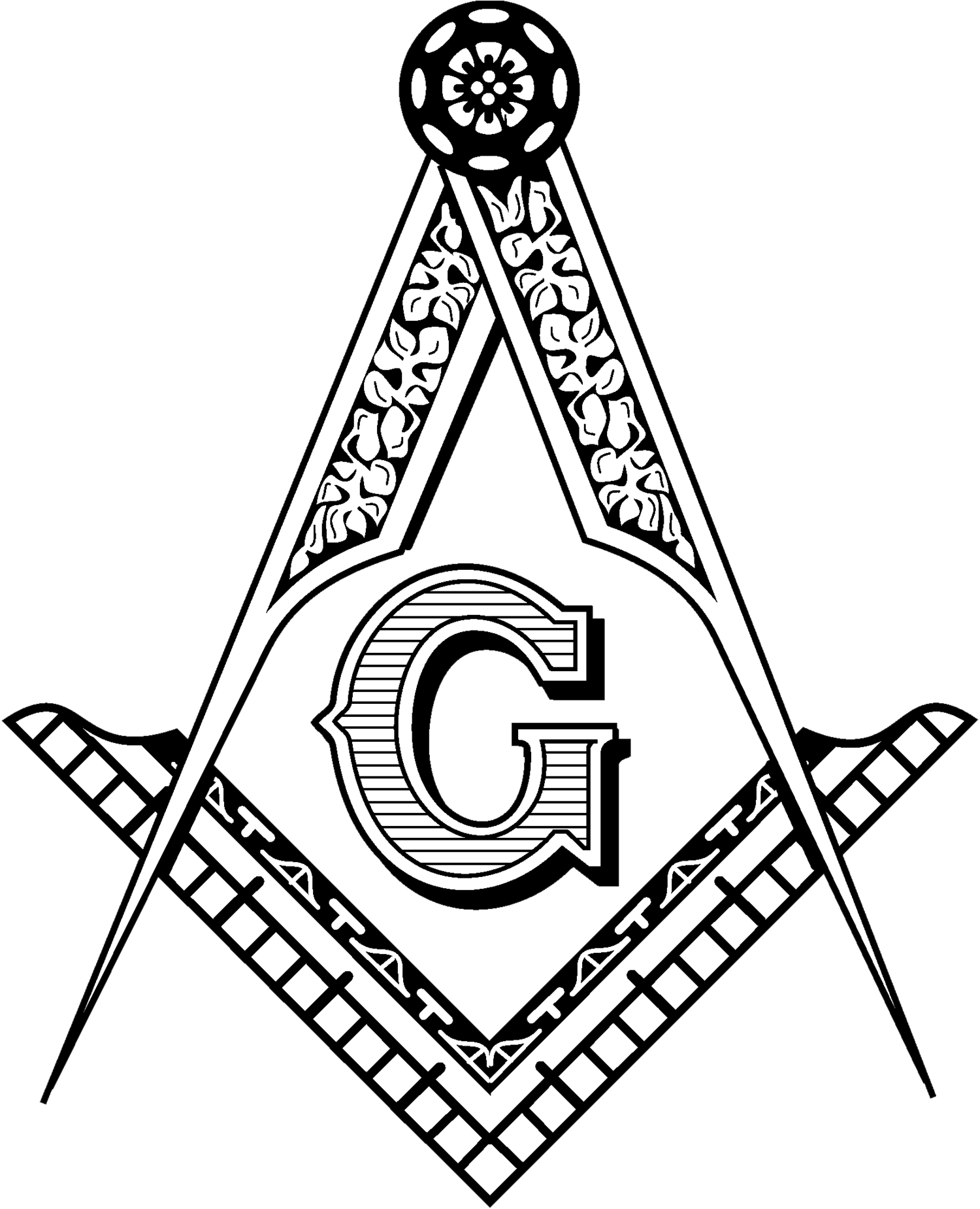 picture free download Chico leland stanford no. Mason clipart masonic lodge.