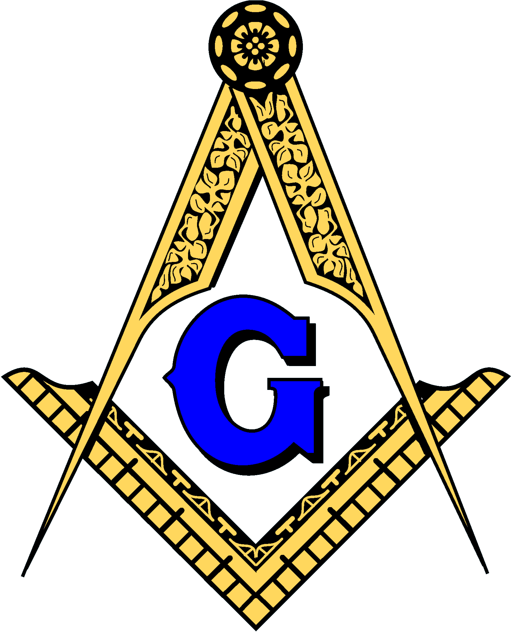 image freeuse download Mason clipart masonic lodge. Business spotlight link lee.
