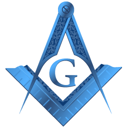 clip art free Mason clipart masonic lodge. Freemason square and compass.