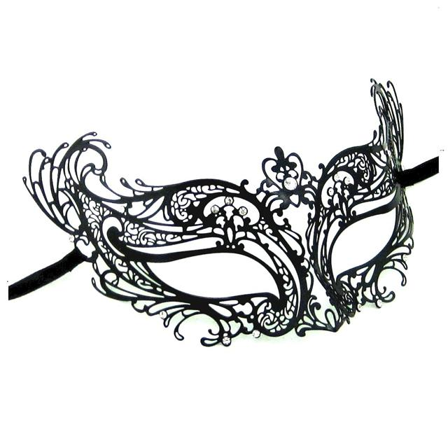 svg library stock Free mask cliparts download. Masquerade clipart.
