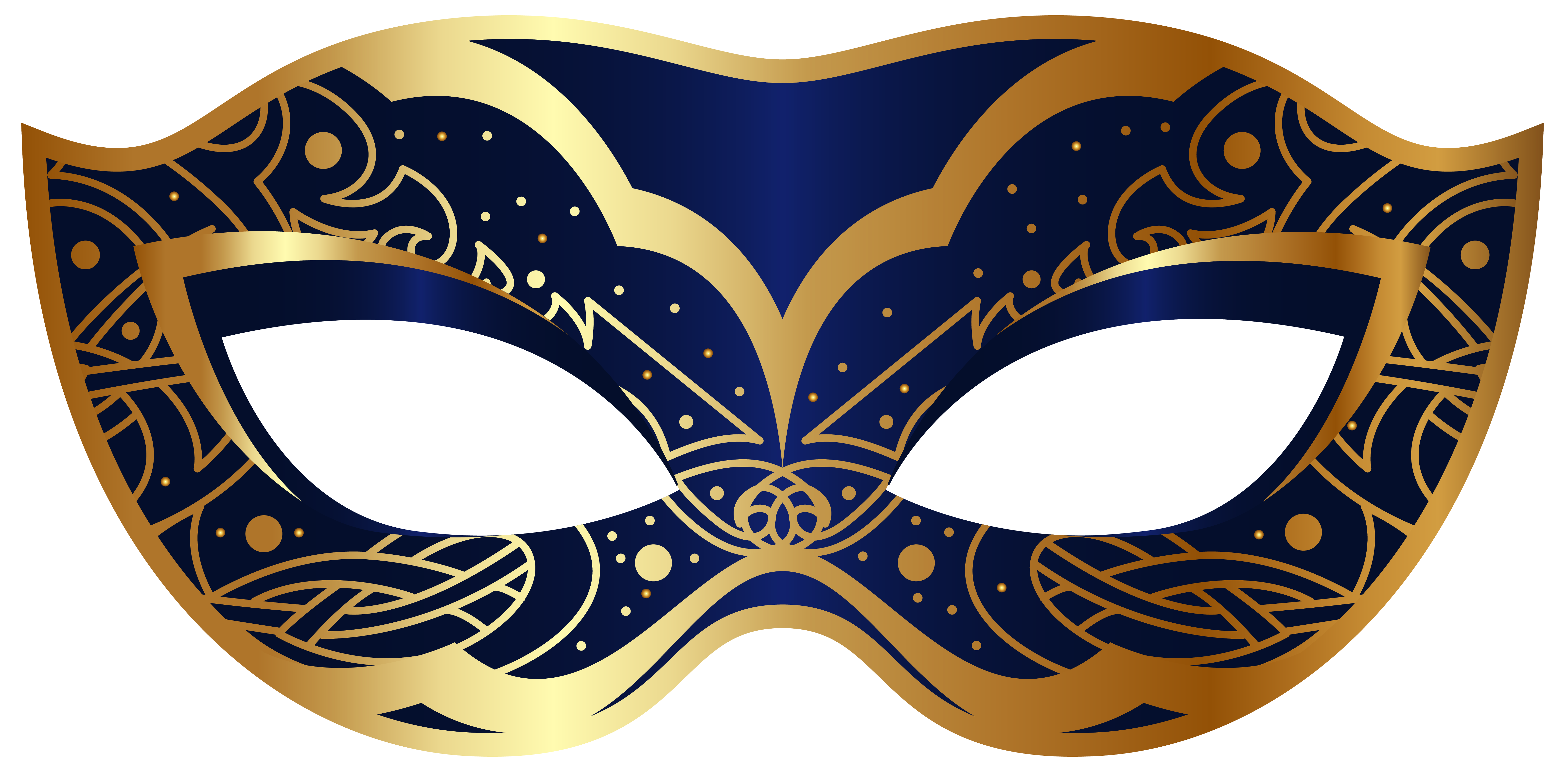 clip art freeuse stock  collection of mask. Masquerade clipart.
