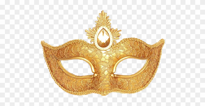 png black and white stock Mardi ball gold gras. Masquerade clipart golden.