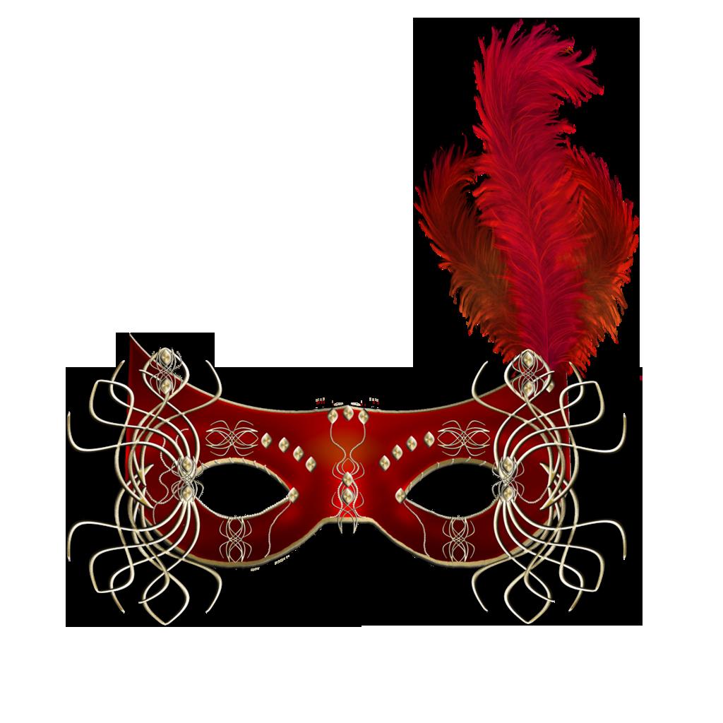 jpg transparent library Red mask pinterest masking. Masquerade clipart golden.