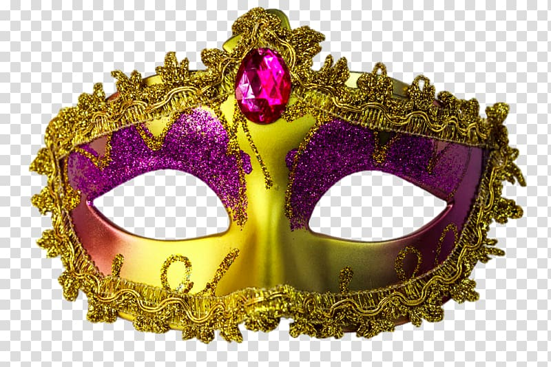 picture stock Masquerade clipart golden. Mask ball transparent background.