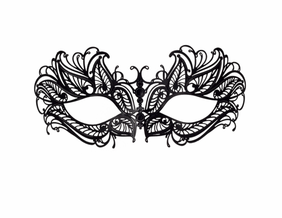 banner royalty free library Masquerade clipart masquerade mask. Transparent background masks .