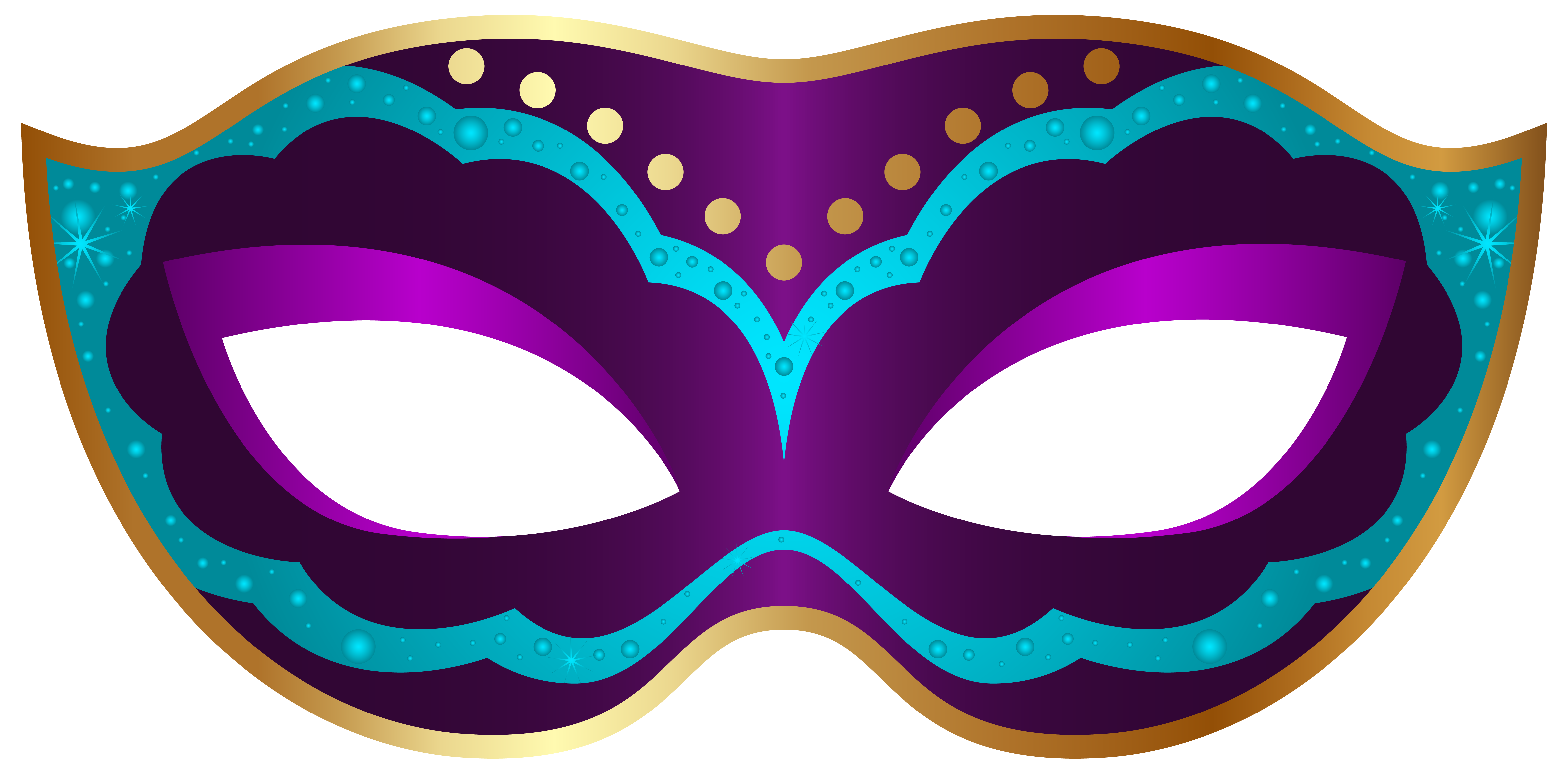 image library stock Vector costume mask. Download carnival free png