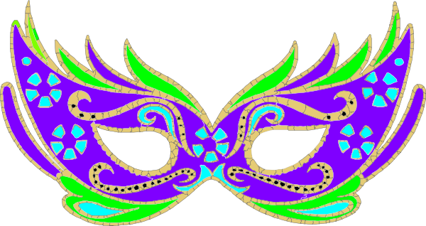 graphic download masquerade vector #87325483