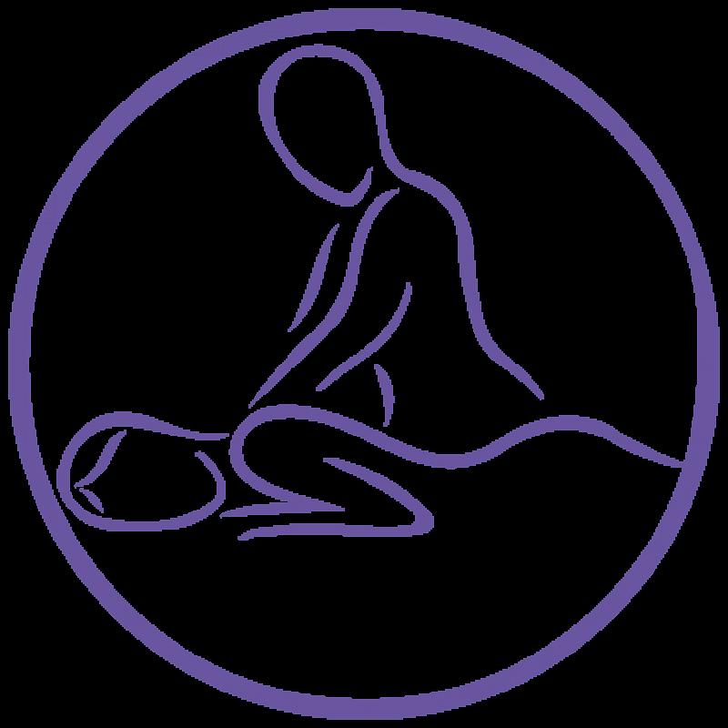 svg free download Massage clipart sketch. Rezultat iskanja slik za.