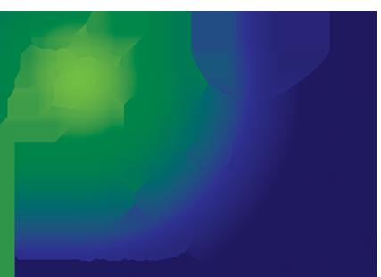 image black and white stock Bedford integrative services ltd. Massage clipart therapeutic service.