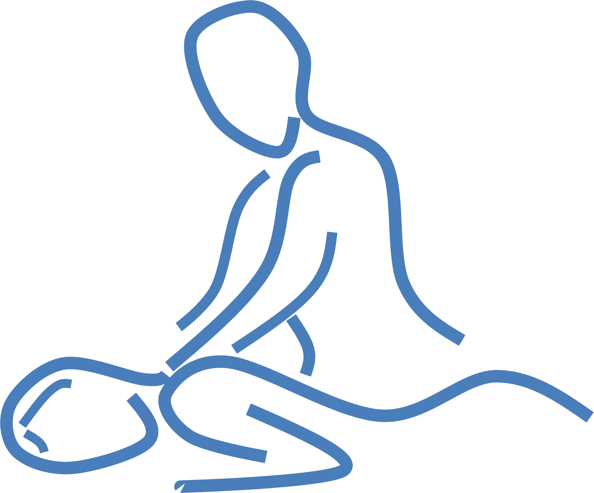 png Massage clipart. Free cliparts download clip.