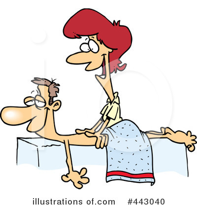clipart free library Massages clipart. Free download on webstockreview