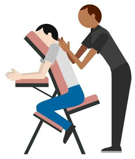 png free library Circle png vector psd. Massages clipart acupressure.
