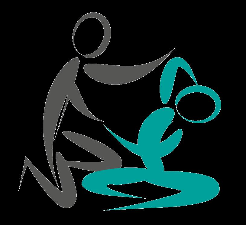 graphic black and white stock Massages clipart acupressure. Thai yoga massage st.