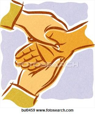 free download Massages clipart hand jesus. Massage transparent png free.