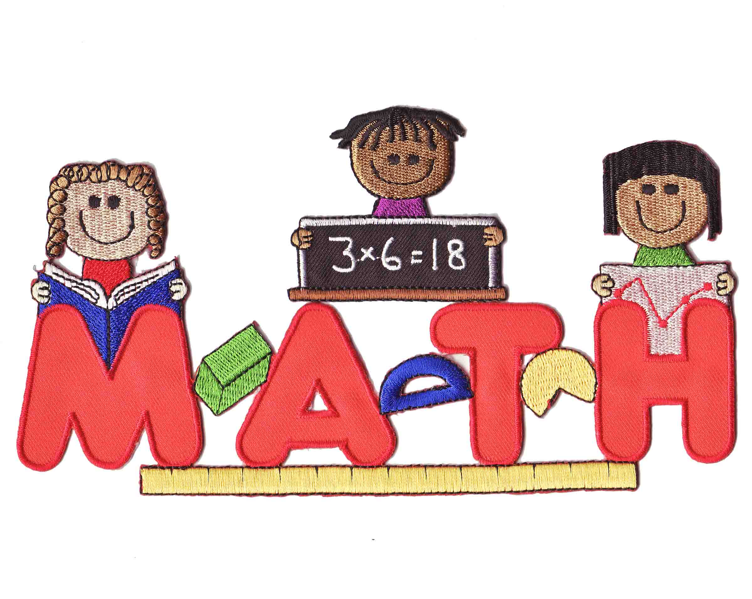 graphic royalty free download Free mathematics clip art. Math clipart for kids