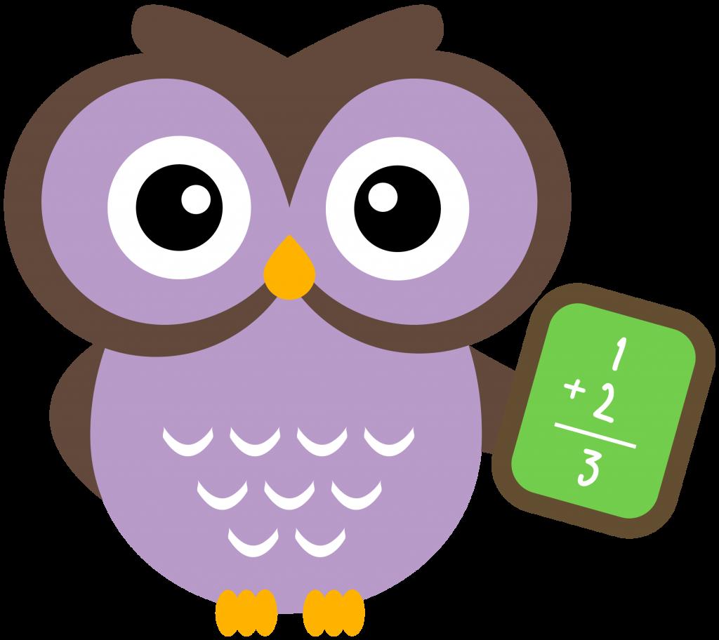 banner royalty free download Mathematics problem free on. Math clipart portfolio.