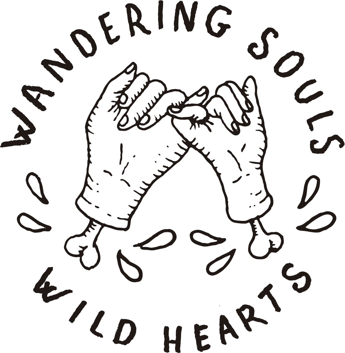 clip art library library Indonesia wandering souls. Maui drawing