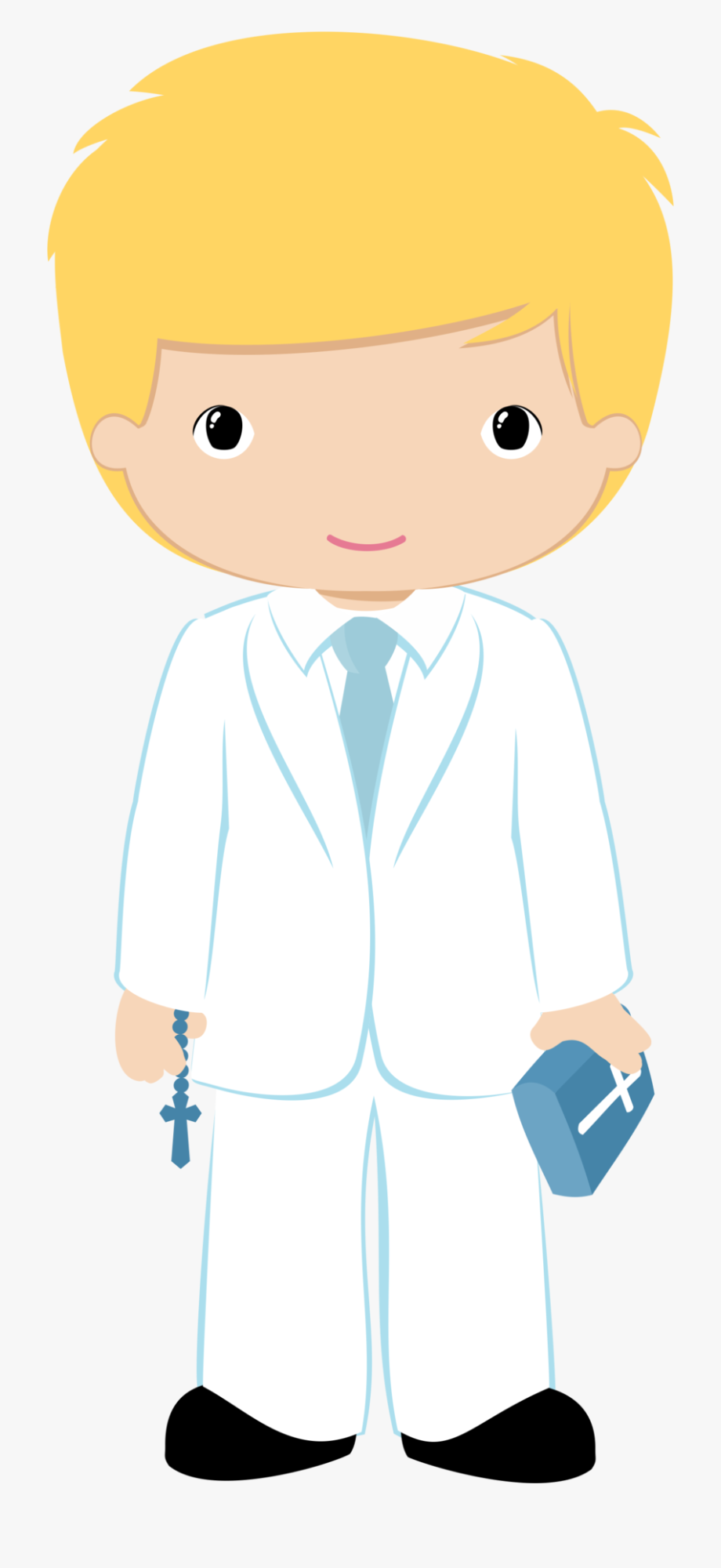 banner free library Holy communion first . Maundy clipart boy.