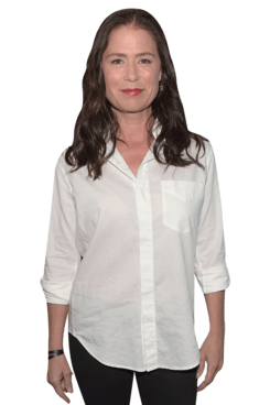 picture black and white download Maura Tierney on Why She