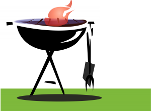 picture freeuse download Index of hp wordpress. May clipart barbecue.