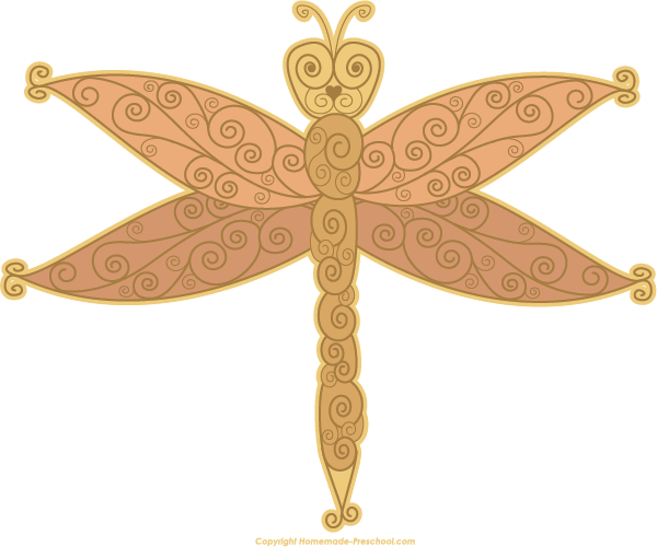 svg black and white stock May clipart dragonfly. Free click to save.